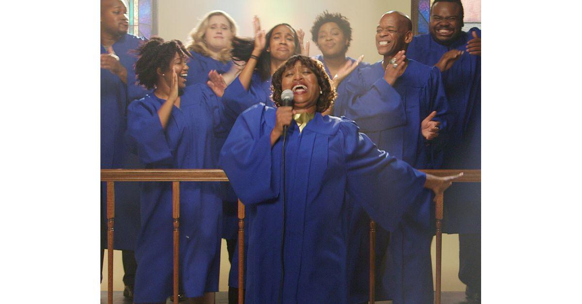 Hallelujah to You Video Ecard (Personalize Lyrics