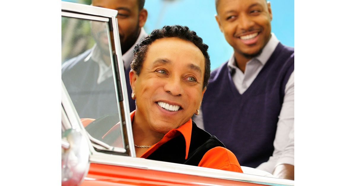 Get Ready For Smokey Robinson Song Ecard Personalize Lyrics