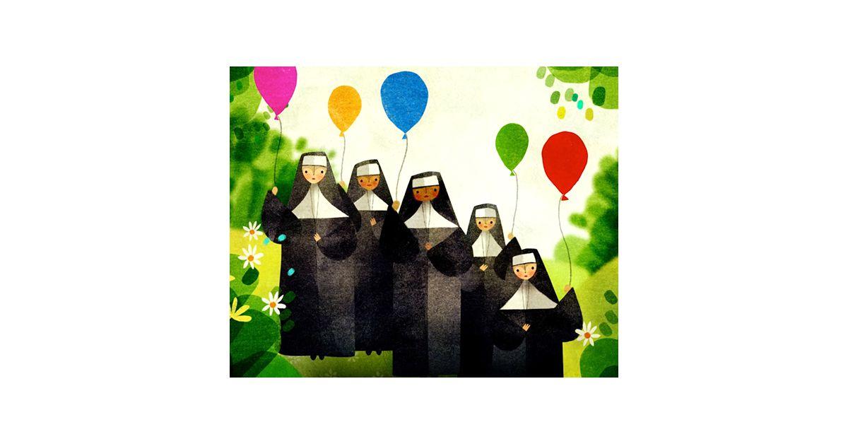 Hallelujah Its Your Birthday Ecard Fun Song