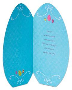easter egg easter card