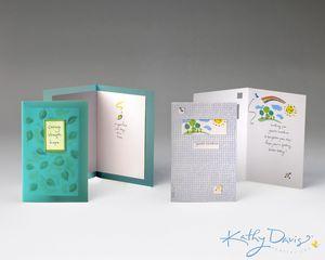 kathy davis everyday bundle