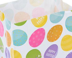 Small Easter Bunny Day Gift Bag