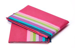 Multi-Pack Tissue Paper Bundle, 170 Sheets