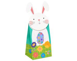 Mini Happy Easter Gift Bag