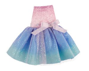 The Elf on the Shelf® Claus Couture Polar Princess Dress