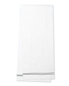 fuck it, let's order takeout tea towel