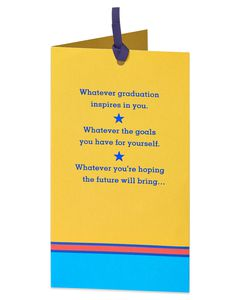2018 money and gift card holder graduation card american greetings 2018 money and gift card holder graduation card solutioingenieria Image collections