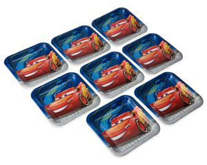 Cars 3 9