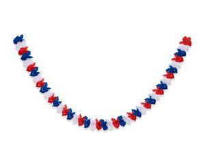 Patriotic Hanging Decoration