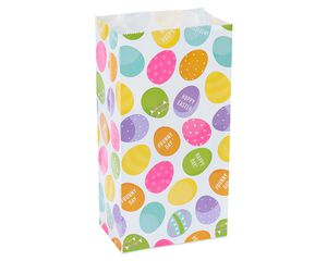 Small Easter Bunny Day Gift Bag