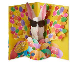 Sweet Treats Easter Greeting Card