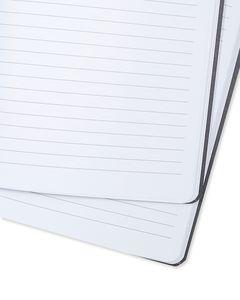 yep & nope journals (set of 2)