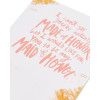 Made Of Honor Wedding Card, Will You Be My Maid Of Honor