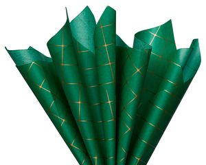 Holiday Tissue Bundle