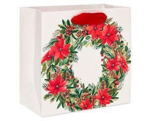 Deck The Hallos Holiday Gift Bag Set