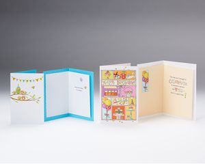 say it with mary engelbreit birthday bundle
