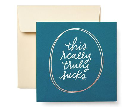Paper present company encouragement greeting cards shop american encouragement present company greeting cards m4hsunfo