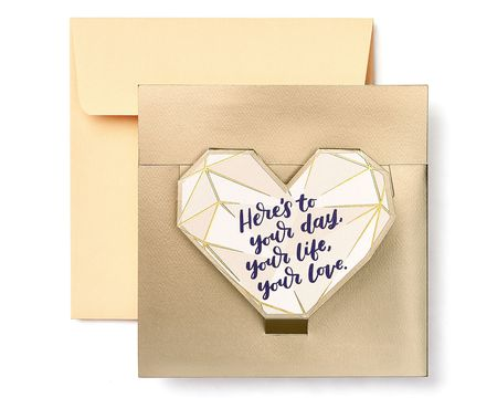 anniversary greeting cards buy happy anniversary wishes online