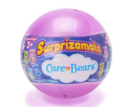 Surprizamals Care Bears