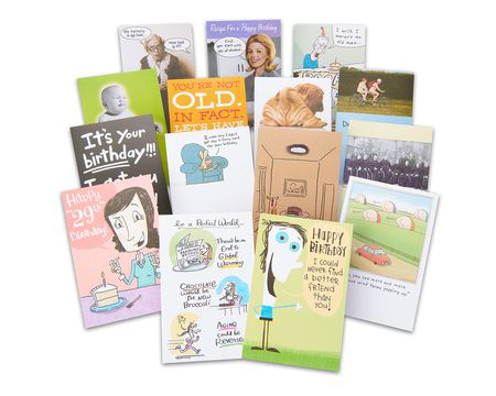 share-a-laugh birthday bundle