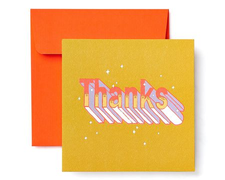 Thank you paper cards shop american greetings m4hsunfo