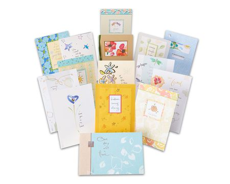 kathy davis everyday bundle