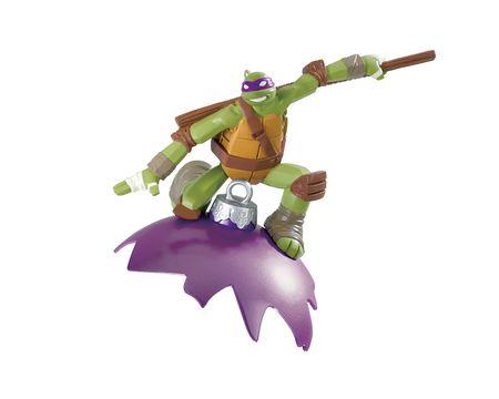 Teenage Mutant Ninja Turtles Donatello Ornament
