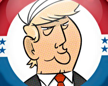 Trump Said What? Interactive