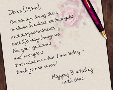 Birthday ecards for her american greetings new bookmarktalkfo