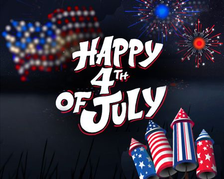 4th Of July Ecards American Greetings