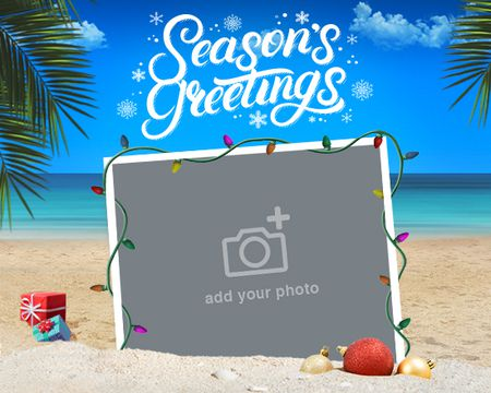 Seasons greetings ecards american greetings nutcracker seasons greetings ecard famous tune new m4hsunfo