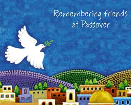 Passover ecards american greetings remembering friends ecard m4hsunfo