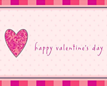 Valentines day ecards for daughter american greetings valentines day ecards for daughter m4hsunfo