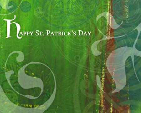 Americangreetings com ecards anniversary religious ~ Religious st patricks day ecards for anyone american greetings