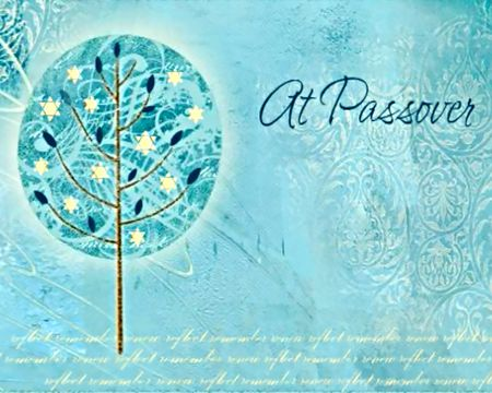 Passover ecards american greetings remember passover ecard m4hsunfo