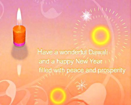 Diwali ecards american greetings wonderful diwali ecard m4hsunfo