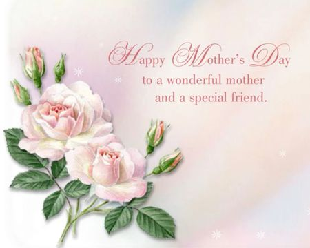 Mothers day ecards for friend american greetings m4hsunfo