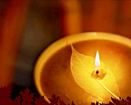 Diwali ecards american greetings diwali ecards m4hsunfo
