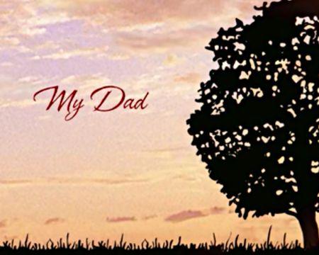 Dad's Lifetime of Love