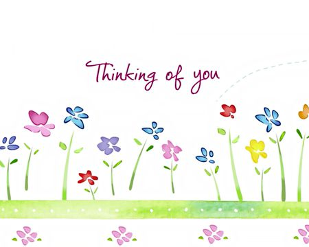 thinking of you ecards american greetings rh americangreetings com thinking of you clip art free just thinking of you clipart