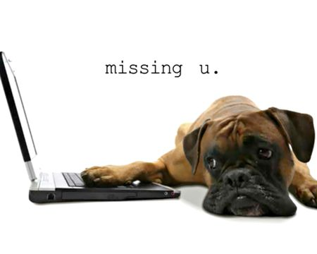 Miss you ecards american greetings missing u ecard m4hsunfo