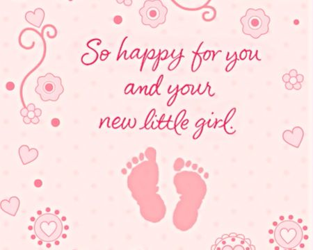Baby ecards american greetings baby ecards m4hsunfo