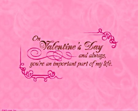 valentines day ecards for friend american greetings