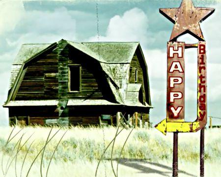 birthday Ecards for him - American Greetings