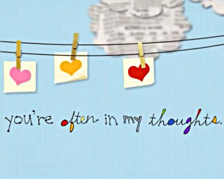 Miss you ecards american greetings miss you ecards m4hsunfo
