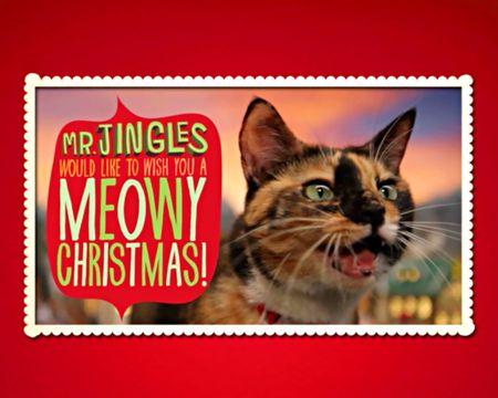 funny christmas ecards funny animated christmas cards american