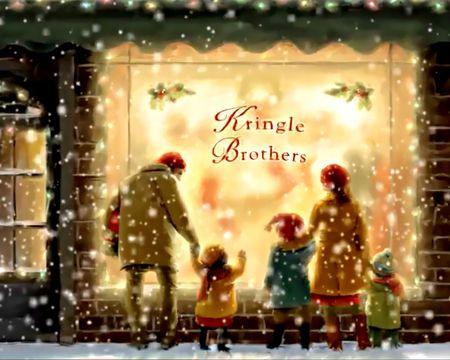 Christmas ecards animated christmas greetings american greetings its beginning to look like christmas ecard song m4hsunfo