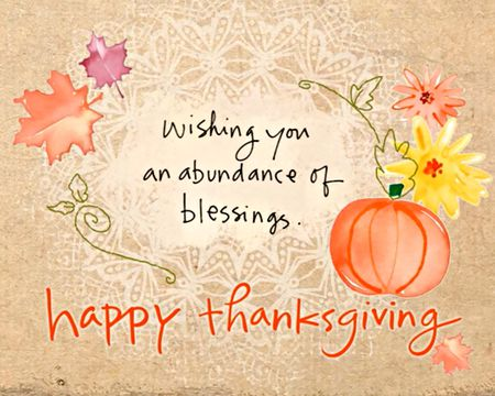 thanksgiving ecards american greetings