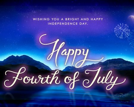 4th of july ecards american greetings happy 4th ecard m4hsunfo