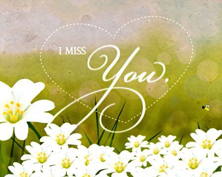 Miss you ecards american greetings i miss you ecard m4hsunfo